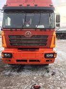 Shaanxi Shacman. Продам седельный грузовой тягач Shaanxi, 12 000куб. см., 25 000кг., 6x4