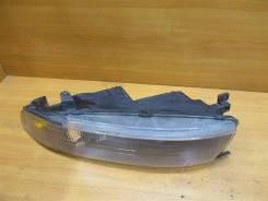 Фара Mitsubishi Galant (EA) 1997-2003 [MR296652], правая