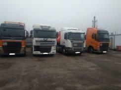 Volvo. FH-Truck, 13 000куб. см., 19 000кг., 4x2. Под заказ