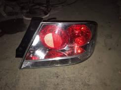 Задний фонарь. Mitsubishi Lancer, CS1A