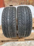 Goodyear Eagle Revspec RS-02, 205/55 R15