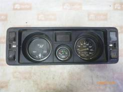Панель приборов ВАЗ 2105