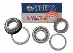 Комплект подшипников рулевой колонки Athena P400210250006
