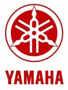 Вал помпы Yamaha YZF250 01-13 WRF250 01-13 с шестернёй Yamaha 5NL-12459-00-00 5XC-12459-00-00
