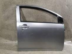 Дверь Daihatsu Mira E:s LA300S, передняя правая [171065]