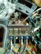 Клемма аккумулятора Mitsubishi Lancer 10
