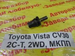 Болт коленвала Toyota Camry Toyota Camry 1992