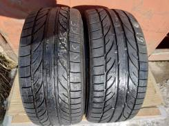 Bridgestone TS-02, 235 35 R19