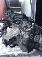 Двигатель gd1 L13a Honda fit