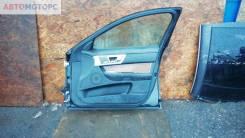 Дверь передняя правая Jaguar XF 2009 седан
