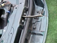 Ограничитель двери передней BMW BMW 5-серия E39 1995-2003 [51218193447]