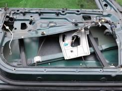 Стеклоподъемник двери передний левый BMW BMW 5-серия E39 1995-2003 [51338159831]