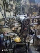 Двигатель в сборе. Лада 21099, 21099 Лада 2108, 2108 Лада 2109, 2109 BAZ21083, BAZ210990, BAZ21099I, BAZ2112, BAZ2111, BAZ211180, BAZ211175