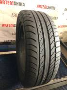 Continental ContiSportContact, 205/55 R16