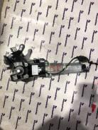 Механизм подъема крышки багажника Audi A8 D4 4H0827851A