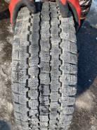 Bridgestone, LT 215/60 R15.5