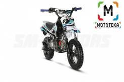 Kayo LF110EA Mini, 2021