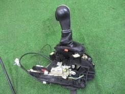 Селектор КПП, кулиса КПП. Infiniti FX45, S50 Infiniti FX35, S50 VK45DE, VQ35DE