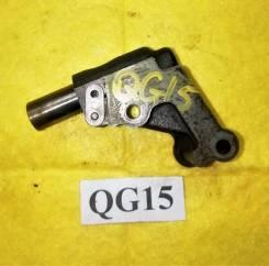 Натяжитель цепи Nissan QG15