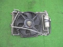 Радиатор кондиционера. Suzuki Jimny, JA33V, JB23W, JB33, JB43, JB43W, JB33C, JB33V, JB33W G13BB, K6A, M13A