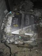 Двигатель с гарантией VQ25 Nissan Cefiro