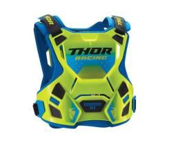 Мото защита Thor Guardian Mx