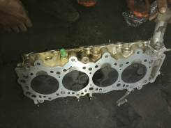 Головка блока цилиндров. Mazda Bongo Friendee, SGLR WLT