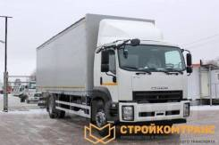 Isuzu Forward. 18.0 Евроборт, 7 800 куб. см., 12 000 кг., 4x2. Под заказ