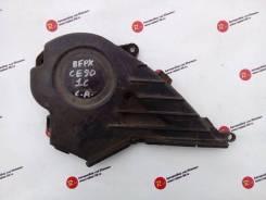 Крышка ГРМ Toyota Corolla [11322-64010]