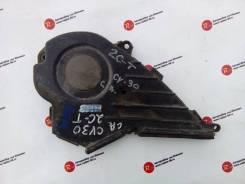 Крышка ГРМ Toyota Camry [11322-64010]