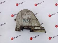 Крышка ГРМ Honda Civic [11821-P01-000]