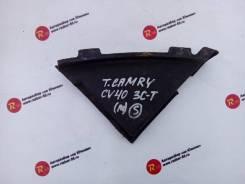 Крышка ГРМ Toyota Camry [11323-64011]