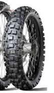 Шина кроссовая Dunlop Geomax MX71 90/100-16 52M TT R