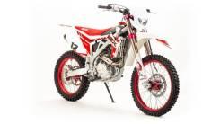 Кроссовый мотоцикл MotoLand WRX250 Lite, 2020