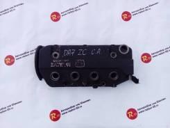 Крышка клапанная Honda Integra [12310-PM4-000]