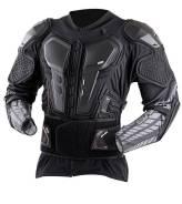 Защита тела для мотокросса EVS Comp Suit