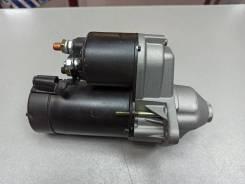 Стартер Chevrolet Aveo/ Lacetti/Nubira/Lanosl Valeo 458228 12v 1,1 кВт