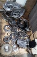 Гидромуфта АКПП Toyota U240E Наличие и стоимость уточняйте.