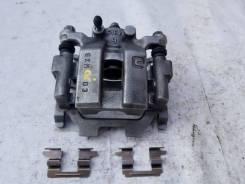 Суппорт тормозной задний R Nissan Fuga Y51,11.2009-., 2wd+4wd