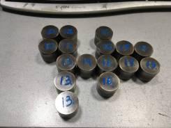Толкатель клапана Mazda Demio DY3W, есть размеры 10, 13, 14, 15, 17, 1