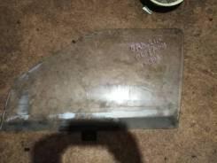 Переднее левое стекло ИЖ Ода 2126