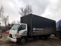 Hyundai, 2018