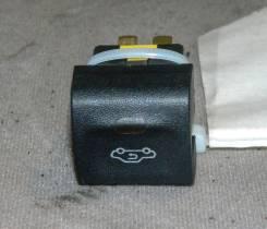 Кнопка рециркуляции воздуха. Opel Omega