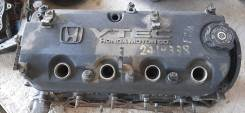 Головка блока Honda F23a