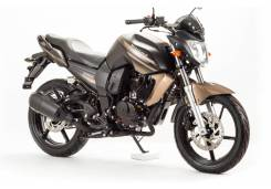 Motoland Bandit 250, 2019