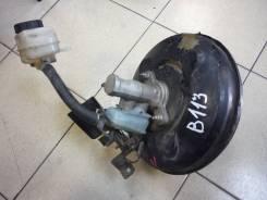 Вакуумный усилитель Mazda MPV LY3P