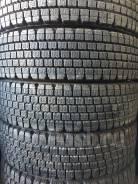 Bridgestone W910, 225/80 D17.5