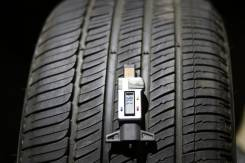 Michelin Primacy MXM4, 225/45 R18
