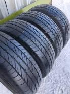 Dunlop Digi-Tyre Eco EC 201, 175/70/R13
