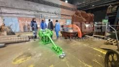 Производство бетоноломов на заказ